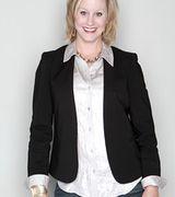 Jessica Petr…, Real Estate Pro in Dallas, TX