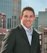 Ronnie Hill, Real Estate Agent in Nashville, TN