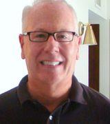 Mark Millikan, Real Estate Pro in Dallas, TX