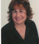 Linda Ragozzine, Real Estate Agent in Oxford, CT
