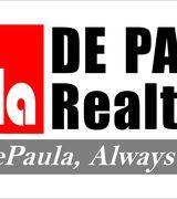 Paulo Alves, Real Estate Pro in Orlando, FL