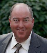 Joseph Wheat…, Real Estate Pro in Copperopolis, CA