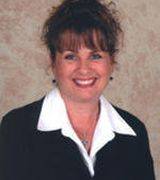 Nancy Griffin, Agent in Orland Park, IL