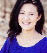 Sungjin Kim, Agent in McLean, VA