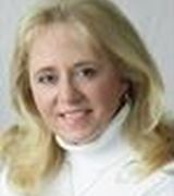 Sharon Bodett, Real Estate Agent in Crystal Lake, IL