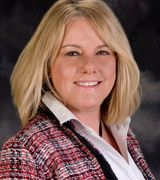 Anna Brewster, Agent in Martinsburg, WV