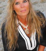 Kathie Stokes, Real Estate Pro in Newport News, VA