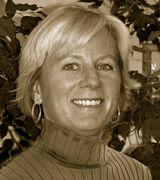 Meg Firestone, Real Estate Pro in Steamboat Springs, CO