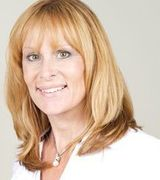 Theresa Roy, Agent in Delray Beach, FL