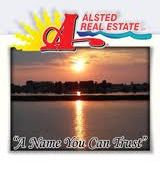 Alsted Real Estate LLC, Real Estate Agent in Moses Lake, WA