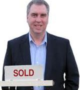 Doug Gibbons, Real Estate Pro in Princeton, NJ