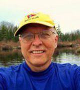 Dave Binns, Real Estate Pro in Narragansett, RI