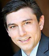 Joe Jessal, Real Estate Pro in Seal Rock, OR