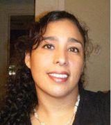 Brenda Scott, Real Estate Pro in San Antonio, TX