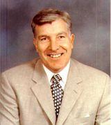 Joseph Gorsky, Agent in Bridgewater, NJ