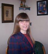 Sandy Rogers, Agent in Osborn, ME