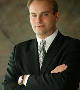 Jason Catton Realty Executives, Agent in Peoria Heights, IL