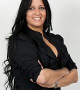 Becky Mato, Agent in Naples, FL