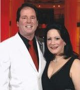 Denise and George Athas, Agent in Novato, CA