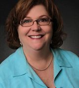 Gina Kinder, Agent in Waynesville, NC