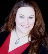Kathryn Burk…, Real Estate Pro in Knoxville, TN
