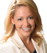 Nicci Meyer, Real Estate Pro in Clermont, FL