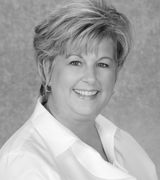 Cindy McDowa…, Real Estate Pro in Crystal Lake, IL