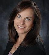 Joyce Marshall, Agent in shelton, CT