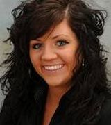 Brianna Bran…, Real Estate Pro in Wichita, KS
