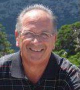 Jim Weaver, Agent in Broken Arrow, OK