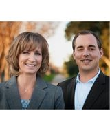 Moxley Team, Real Estate Pro in Pleasanton, CA