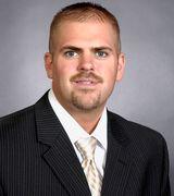 Brian Evans, Agent in Ann Arbor, MI