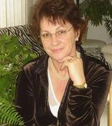 Anna Pazitny, Real Estate Agent in Schaumburg, IL