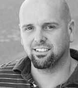 Scott Lindsl…, Real Estate Pro in charlotte, NC
