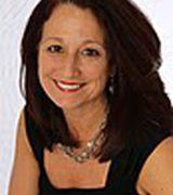 Josie DeRiggi, Real Estate Agent in Wheaton, IL