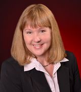 Emmy Webster, Agent in Southern Pines, NC