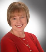 Shirley Coom…, Real Estate Pro in Phoenix, AZ