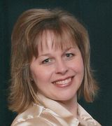 Marie Norman, Real Estate Pro in Fort Smith, AR