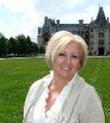 Mary Jamison, Real Estate Pro in Fuquay Varina, NC