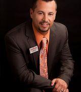 Carlos Avalos, Agent in Valencia, CA