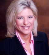 Laura Lewin, Agent in Riverside, CA