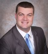 Zachary Clough, Agent in Wakefield, MA