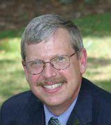 Christian Building Inspectors Incs Profile Photo