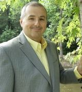 Doug McAnally, Real Estate Pro in Birmingham, AL