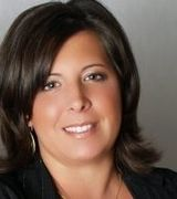 Lisa DiGennaro, Real Estate Agent in Staten Island, NY