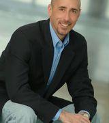 Chris Allen, Real Estate Agent in Denver, CO