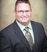 David Monroe, Agent in Mobile, AL