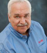 Thomas Smith, Real Estate Agent in Manahawkin, NJ