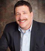 Joe Mosher, Agent in Pickerington, OH