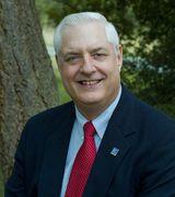 Gil Daigle, Agent in Oak Harbor, WA
